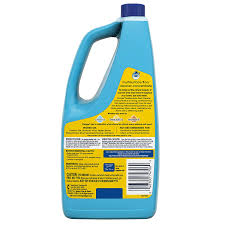 amazon pledge floorcare multi surface concentrated cleaner fresh 32 oz health personal care