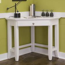 narrow office desk. bedrooms small office table desk corner narrow