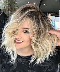 61 Cool Short Ombre Hair Color