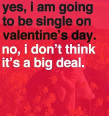 Funny Valentine Quotes Best Funny Valentine Quotes Funny Valentines Day Quotes For Friends And