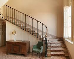simple carpet designs. Vintage Home Ideas With Simple Stairs Design And Nice Carpet Designs