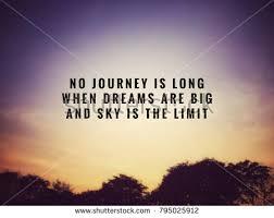 Free Photos Journeyquote Avopix Stunning Quotes Journey