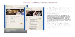 Website Design Seattle Wa Louisa Peck Wordpress Website Design Development