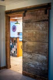 1000 ideas about barn boards on pinterest barn wood epoxy and barn wood projects barn boards