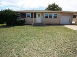 Small Picture Storage Building Odessa Real Estate Odessa TX Homes For Sale