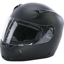 Fly Racing Revolt Helmet