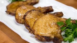 thin cut minute pork chops today com