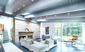 led cable lighting systems fixtures shirokovsite led cable lighting systems fixtures home depot cable lighting systems