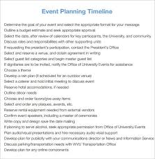 events timeline template event timeline template free oyle kalakaari co