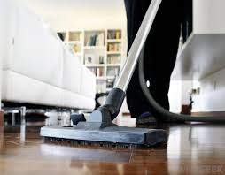 >best vacuum for wood floors best vacuum for wood floors and  best vacuum for wood floors best vacuum for wood floors and carpet