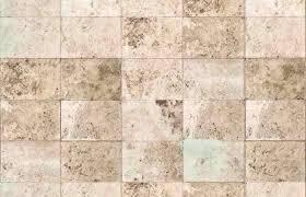 Image Tileable Wood Floor Design Texture Texture Seamless Full Size Of Modern Floor Tiles Design Texture Bedroom Bathroom Wall Signedbyange Floor Design Texture Paint Floor Design Texture And Vintage Pattern