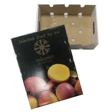 Fruit Box Packaging Design Cmyk Printing Fruit Breathing Custom Design Pench Packing Box Buy Packing Box Pench Packing Box Fruit Breathing Packing Box Product On Alibaba Com