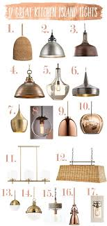 best lighting for kitchen island. kitchen island lights and pendant best lighting for d