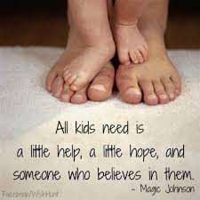 Love Quotes Kids Mesmerizing Small Child Love Quotes Hd Picture New HD Quotes