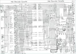 windshield wiper motor wiring diagram awesome 2004 silverado bose related post 56 unique well pump control box wiring diagram collection · 51 awesome 2004 chevy silverado