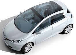 2018 renault zoe. modren zoe renault zoe launched more than one year after nissan leaf in 2018 renault zoe