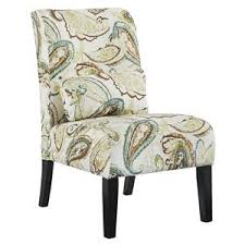 amazing ashley furniture armchair contemporary design chairs