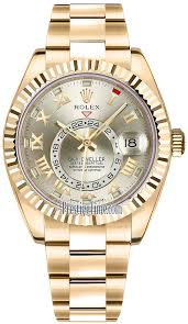 326938 silver r rolex sky dweller 42mm mens watch availability rolex sky dweller 42mm mens watch