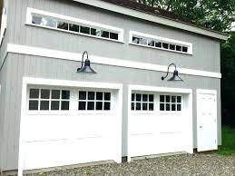 craftsman garage door locks on medium size of sears garage door opener diagram craftsman locks on