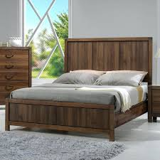 ... Footboard And Headboard Crown Mark Queen Item Number Q Sets Canada:  Large Size ...