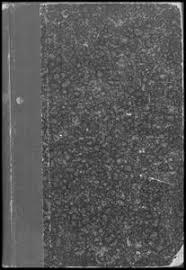 Image result for εικόνες γραμματική και σύνταξη