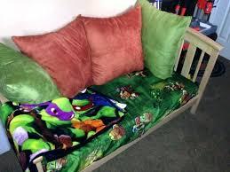 turtle bedding set ninja turtle toddler bed image of ninja turtle toddler bed ninja turtle comforter turtle bedding set ninja