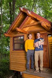 tiny house charlotte nc. Tiny House North Carolina Prissy Design 12 Living Homes In Charlotte Nc A