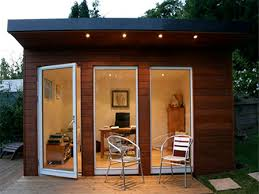 convert shed to office. Garden Shed Home Office Ideas Convert To