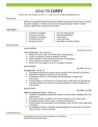 Resume Examples For Returning To Work Mom Resume For Your Job