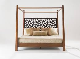 pattern furniture. Contemporary Furniture Design For Home Interior Furnishings, Africa By Adriana Hoyos Pattern Bed P