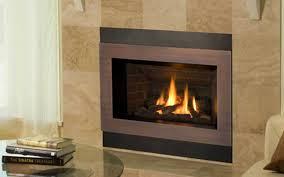 superior fireplacesihp superior wct3000 superior fireplace for superior fireplace