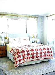 rug over carpet rug over carpet bedroom rug on top of carpet bedroom best ideas about rug over carpet