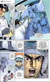 Ultraman Tiga 7 - Page 11 - ultraman-tiga-4462467