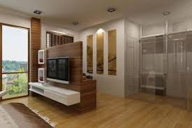 Small Picture LED TV Panels designs for living room and bedrooms Designer TV