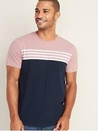 <b>Men's Summer</b> Fashion & <b>Clothes</b> | Old Navy