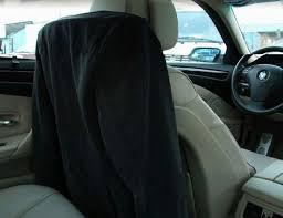 Coat Rack For Car 100 New Utility Stainless Steel Car Auto Seat Headrest Coat Hanger 73
