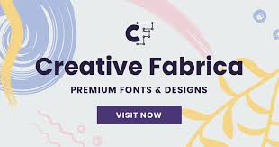 » apps i used « tumblr, superimpose (labeled respectively) » faq « q: Creative Fabrica Premium Crafting Fonts Graphics More