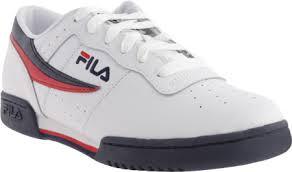 fila men s shoes. picture 3 of 8 fila men s shoes