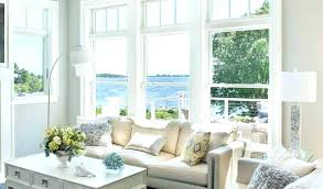 Cottage Style Living Room Furniture Crafty Living Room Country