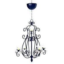 battery operated chandelier for gazebo battery operated chandeliers battery operated chandelier with remote battery operated chandelier