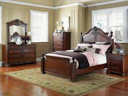 Best Bedroom Furniture Manufacturers Exotic Bedroom Sets Traditional Furniture Black Wood Bedroom