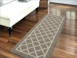 washable kitchen runners extra long rug runners rug for kitchen sink area large size of rug