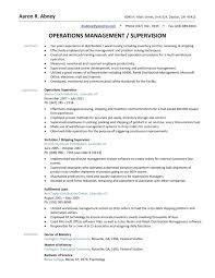Sample Warehouse Manager Resume Warehouse Manager Resume Samples Velvet Jobs Templates Sample Easy 2