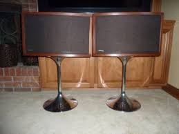 bose 901 series iv. bose 901 speakers w/stand and equalizer series iv #bose iv i