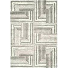 kenneth mink rugs mink rugs contemporary area rug design ideas with mink rugs for home interior kenneth mink rugs