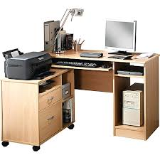 home office computer desks. amazing of home office computer furniture hideaway b climb desks