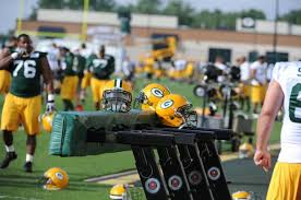 2016 Packers Depth Chart And Roster Predictions