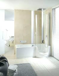 tub and shower combo full size of walk in walk in shower bathtub shower combination tub tub and shower combo bathtub