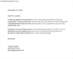 Professional Business Thank You Letter Format Ooojo Co