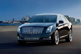 2018 cadillac hearse. perfect cadillac 2018 cadillac xts vs nissan maxima back seat 6 door price in cadillac hearse